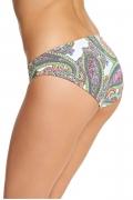 Freya New Wave strój kąpielowy figi bikini multi