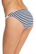 Freya Drift Away strój kąpielowy figi rio navy blue