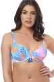 Freya Festival Girl biustonosz soft plunge do stroju kąpielowego