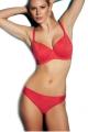 Freya Bardot figi do stroju kąpielowego