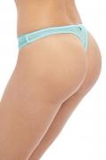 Freya Fancies aquamarine stringi