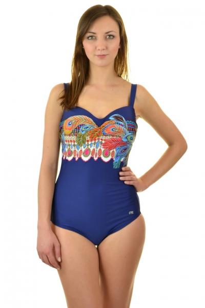 a57a4eea922681 Stroje i kostiumy kąpielowe, parea - jednoczęściowe, dwuczęściowe (7 ...