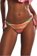 Kris-Line Papaya figi bikini do stroju kąpielowego
