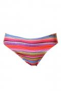 Kris-Line Papaya figi klasyczne do stroju kąpielowego