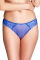 Cleo by Panache Everly electric figi brazilian