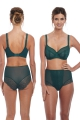 Fantasie Twilight envy biustonosz soft side support
