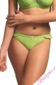 Freya Cherish lime strój kąpielowy figi rio