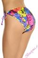 Freya Floral Pop strój kąpielowy figi Rio