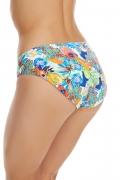 Freya Island Girl strój kąpielowy figi bikini tropical
