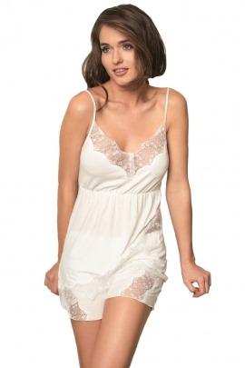 f1097a729455dd Bielizna damska, biustonosze, stroje i kostiumy kąpielowe, bikini ...